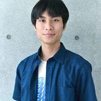 Jun Yoshida