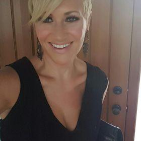 Melissa Watterson