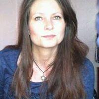 Heidi Scheel Hagelskjær