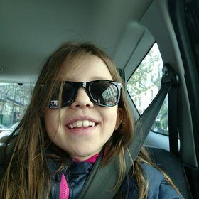 Emma Liard