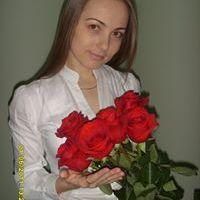 Maia Tihon