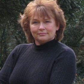 Theresa Boutchyard