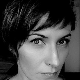 SART Faustyna Guzowska
