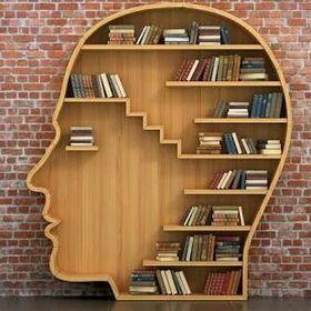 Kitap /  Books Okunmalı / Have to read