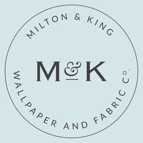 Milton & King