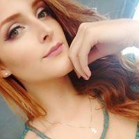 Hellen Gomes