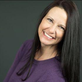 Tina Brown Vorbeck