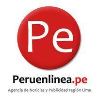 Peruenlinea Grupo