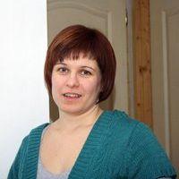 Anita Tyukos