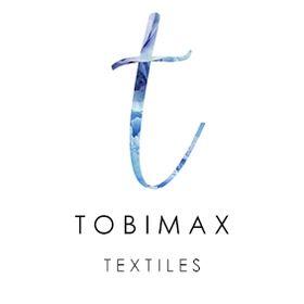 Tobimax Textiles