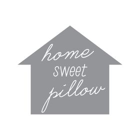 Home Sweet Pillow Co