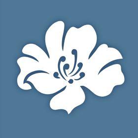 Blue Bouquet | Wedding Designer + Florist Business Coach