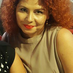 Andreea-Severine Gavozdea