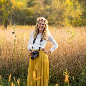 Brooke Ellen Photography