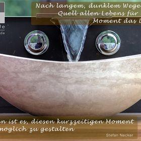 Baddesign München stefan necker stefannecker on