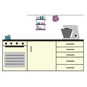 from-snuggs-kitchen .com