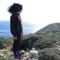 Emmanouela Aoua
