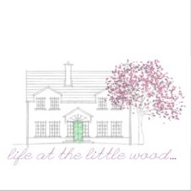 Life At The Little Wood