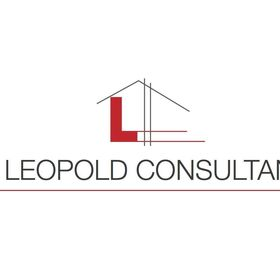 LEOPOLD CONSULTANT