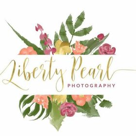 Liberty Pearl Photography