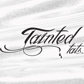 TaintedTats