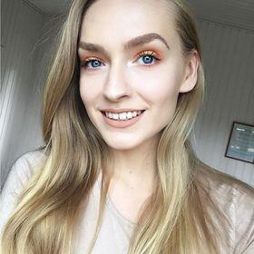 Simone Hjulmand | Beauty & Fashion Blogger
