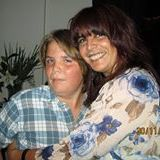 Silvana Codino