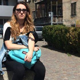Natalie Ormas