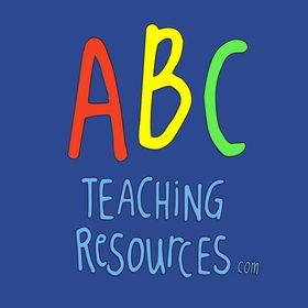 ABC Teaching Resources