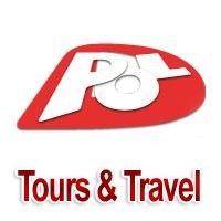 DelightPol Tours & Travel