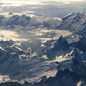 Achieve Mountain