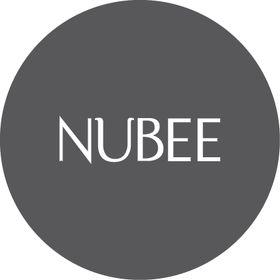 NUBEE