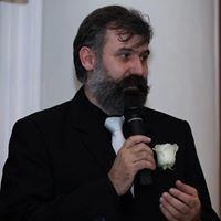 Liviu-Adrian Sandu