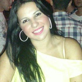Maria Bastianou