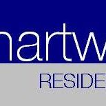 Chartwell Residential