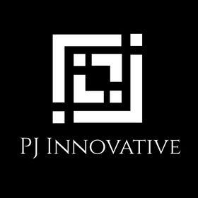 PJ Innovative