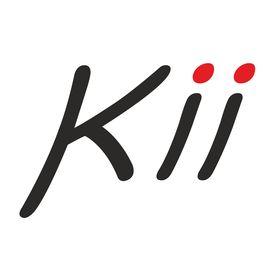 Kii Design