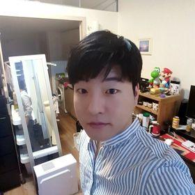 sehoon kang