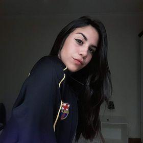 Julia Rizzuto