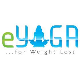 eYoga Beginners