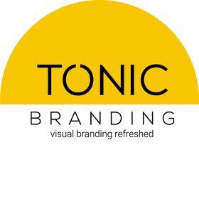 Tonic Branding