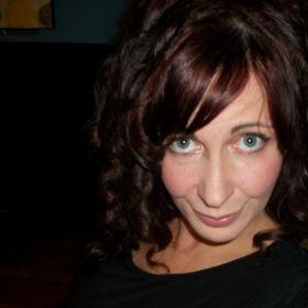 Kelly McIntosh-Feenstra
