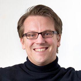 Franz Schlick
