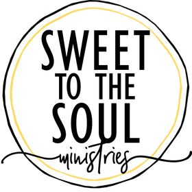 Sweet To The Soul Ministries
