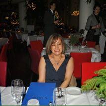 Marlene Sierra