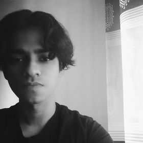 Fardin Bin Younus