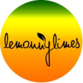 lemonnylimes