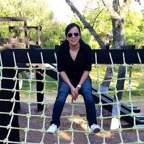MaryCarmen Soto