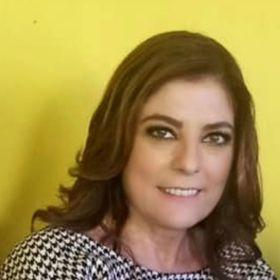 Rosa Adriana Reynoso