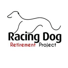 Racing Dog Retirement Project
